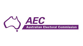 State & Federal Electoral Commission