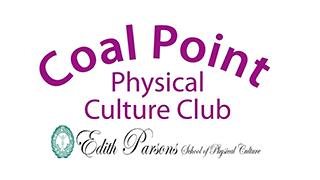 Coal Point Physical Culture Club