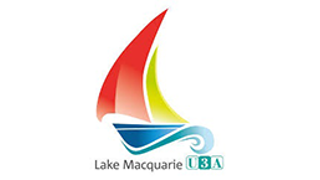 Lake Macquarie U3A