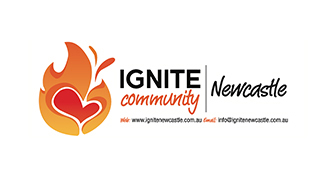 newcastle ignite community