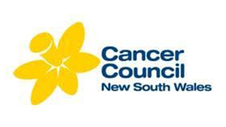 NSW Cancer Council