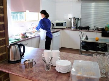 Kitchen Facilities 02