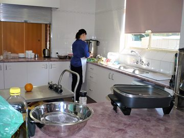 Kitchen Facilities 03