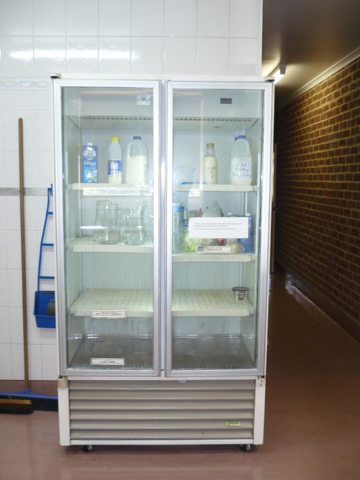 Kitchen Facilities 05